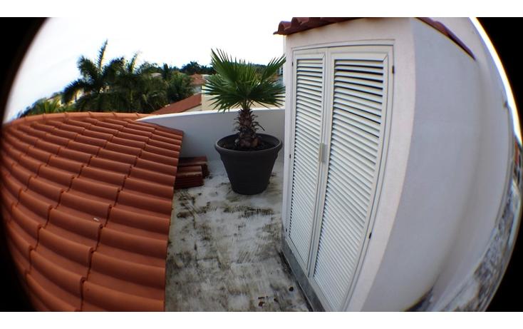 Foto de casa en venta en  , nuevo vallarta, bahía de banderas, nayarit, 277794 No. 49