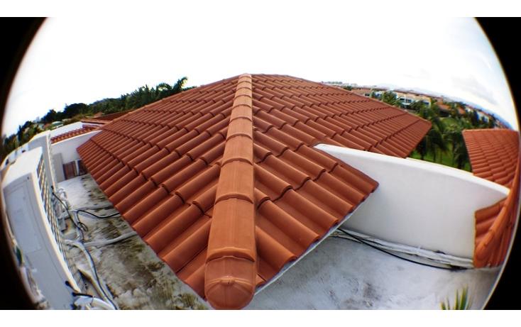 Foto de casa en venta en  , nuevo vallarta, bahía de banderas, nayarit, 277794 No. 50