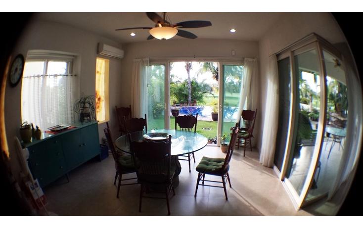 Foto de casa en venta en  , nuevo vallarta, bahía de banderas, nayarit, 277794 No. 53