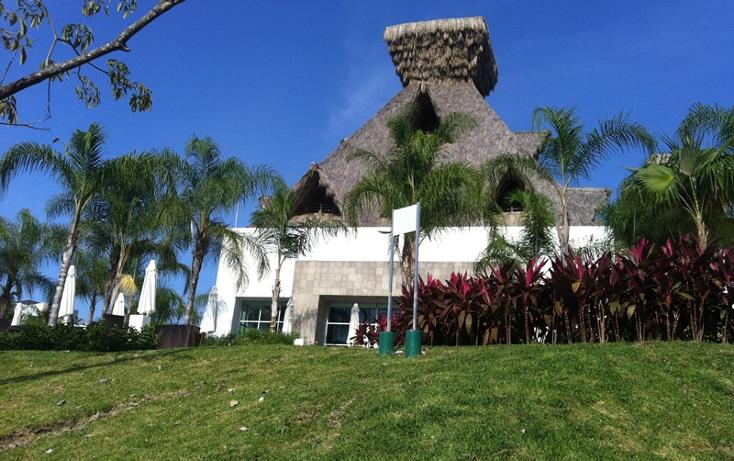 Foto de departamento en renta en  , nuevo vallarta, bahía de banderas, nayarit, 277818 No. 04