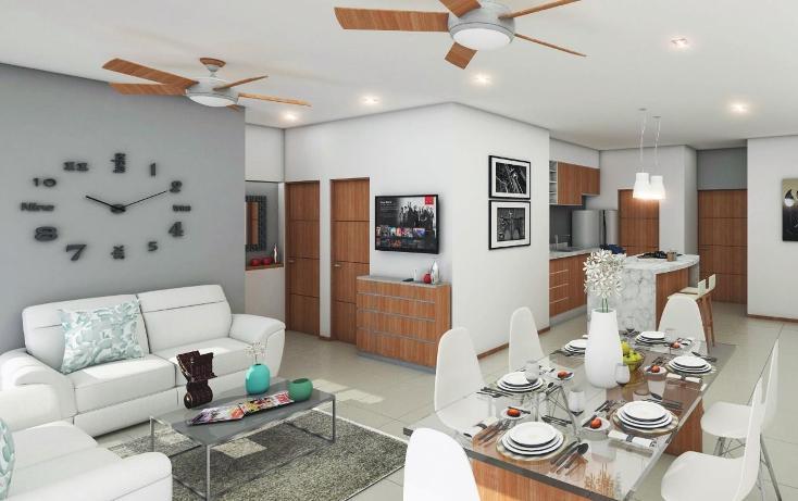 Foto de casa en venta en  , nuevo vallarta, bahía de banderas, nayarit, 3490375 No. 07
