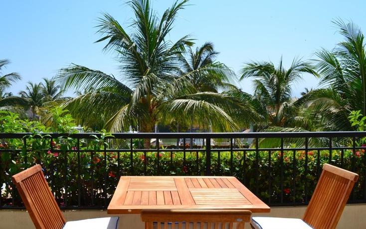 Foto de departamento en renta en  , nuevo vallarta, bahía de banderas, nayarit, 454407 No. 06