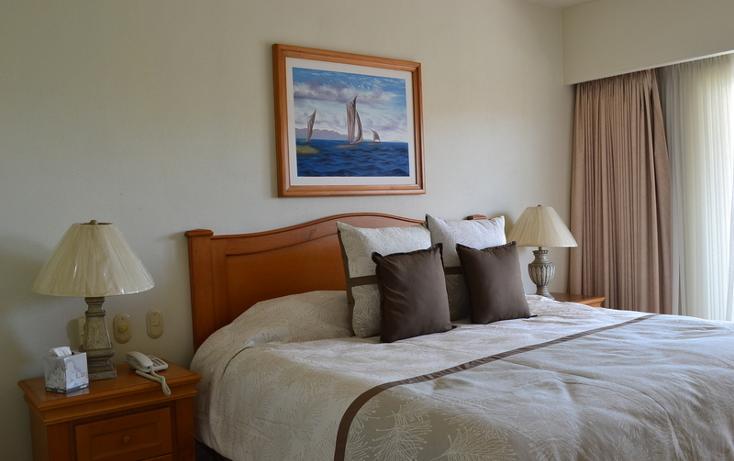 Foto de departamento en renta en  , nuevo vallarta, bahía de banderas, nayarit, 454407 No. 10