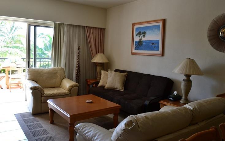 Foto de departamento en renta en  , nuevo vallarta, bahía de banderas, nayarit, 454407 No. 12
