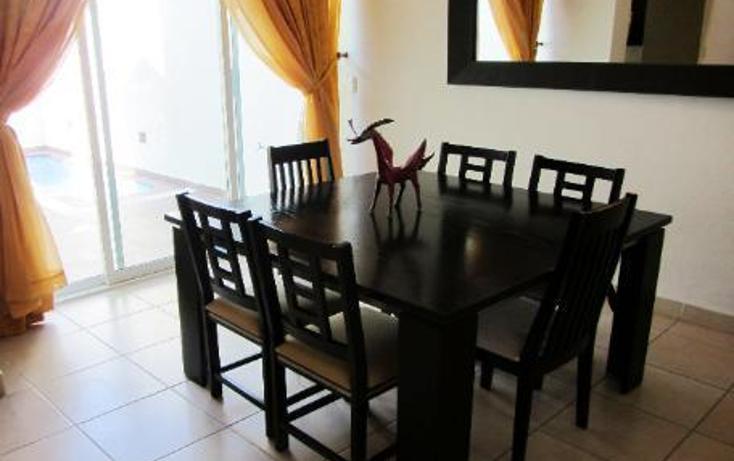 Foto de casa en venta en  , nuevo vallarta, bahía de banderas, nayarit, 489059 No. 02