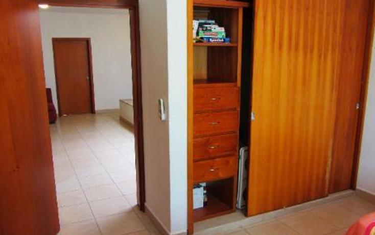 Foto de casa en venta en  , nuevo vallarta, bahía de banderas, nayarit, 489059 No. 03