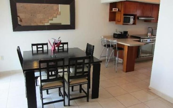 Foto de casa en venta en  , nuevo vallarta, bahía de banderas, nayarit, 489059 No. 04