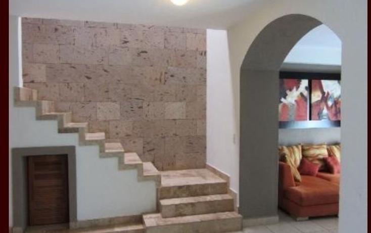 Foto de casa en venta en  , nuevo vallarta, bahía de banderas, nayarit, 489059 No. 05