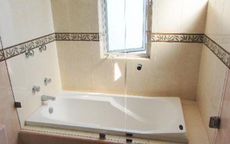 Foto de casa en venta en  , nuevo vallarta, bahía de banderas, nayarit, 489059 No. 06