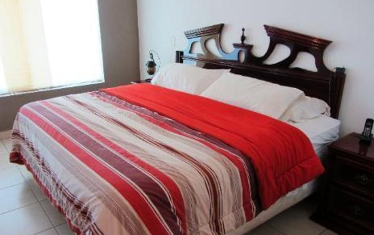 Foto de casa en venta en  , nuevo vallarta, bahía de banderas, nayarit, 489059 No. 07