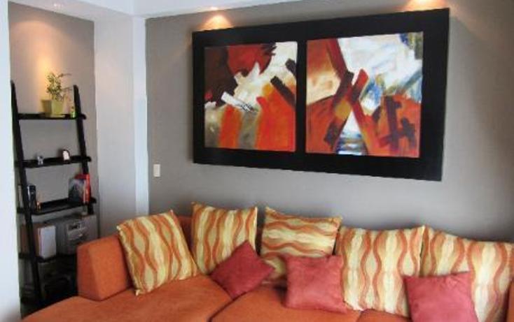 Foto de casa en venta en  , nuevo vallarta, bahía de banderas, nayarit, 489059 No. 09