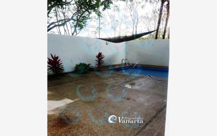 Foto de casa en venta en  , nuevo vallarta, bahía de banderas, nayarit, 490923 No. 02