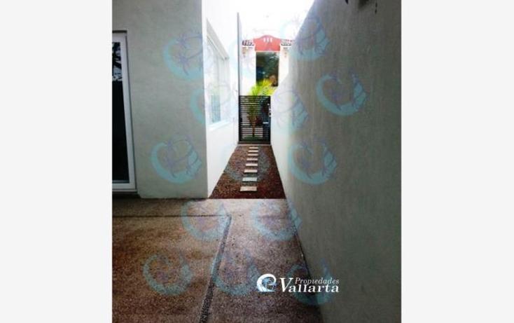 Foto de casa en venta en  , nuevo vallarta, bahía de banderas, nayarit, 490923 No. 03