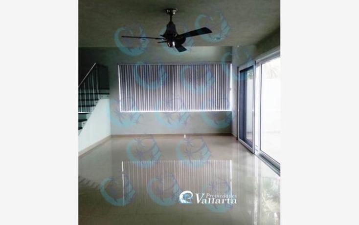 Foto de casa en venta en  , nuevo vallarta, bahía de banderas, nayarit, 490923 No. 04