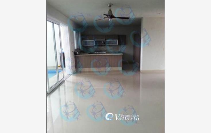 Foto de casa en venta en  , nuevo vallarta, bahía de banderas, nayarit, 490923 No. 05