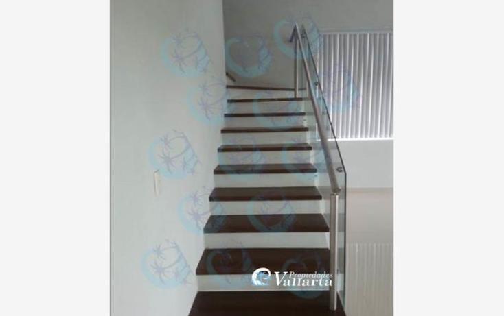 Foto de casa en venta en  , nuevo vallarta, bahía de banderas, nayarit, 490923 No. 06