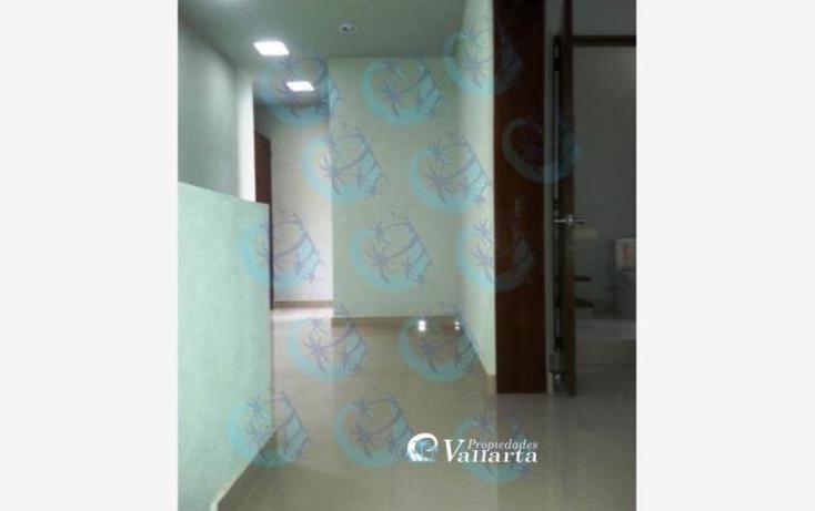 Foto de casa en venta en  , nuevo vallarta, bahía de banderas, nayarit, 490923 No. 07