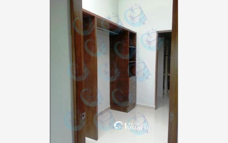 Foto de casa en venta en  , nuevo vallarta, bahía de banderas, nayarit, 490923 No. 08