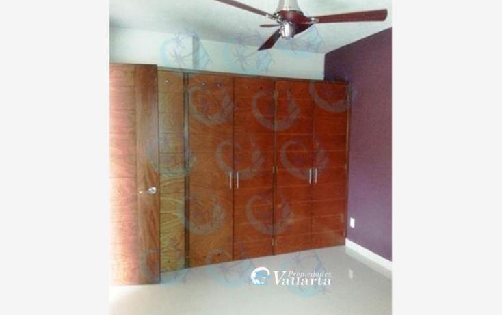 Foto de casa en venta en  , nuevo vallarta, bahía de banderas, nayarit, 490923 No. 09