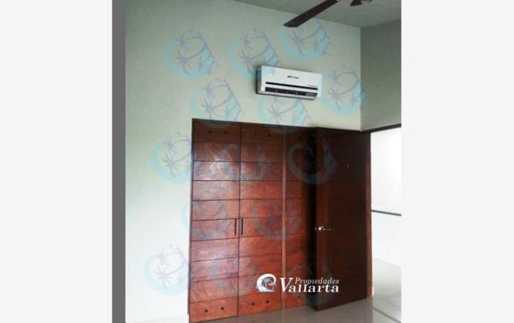 Foto de casa en venta en  , nuevo vallarta, bahía de banderas, nayarit, 490923 No. 10
