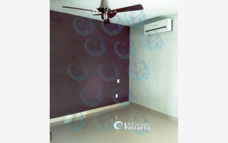Foto de casa en venta en  , nuevo vallarta, bahía de banderas, nayarit, 490923 No. 11