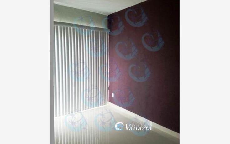 Foto de casa en venta en  , nuevo vallarta, bahía de banderas, nayarit, 490923 No. 12