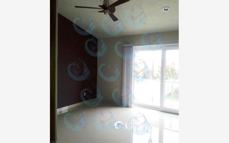 Foto de casa en venta en  , nuevo vallarta, bahía de banderas, nayarit, 490923 No. 13