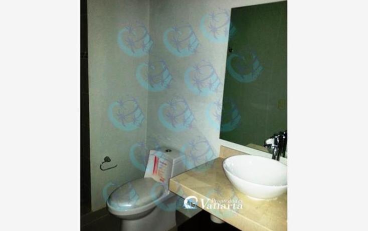 Foto de casa en venta en  , nuevo vallarta, bahía de banderas, nayarit, 490923 No. 14