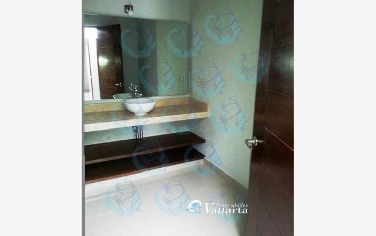 Foto de casa en venta en  , nuevo vallarta, bahía de banderas, nayarit, 490923 No. 15