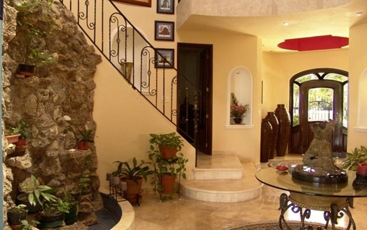 Foto de casa en venta en  , nuevo vallarta, bah?a de banderas, nayarit, 497105 No. 08