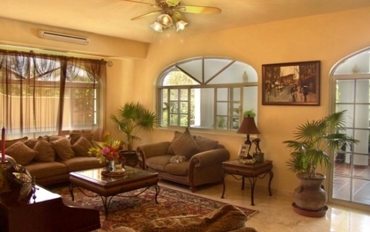 Foto de casa en venta en  , nuevo vallarta, bah?a de banderas, nayarit, 497105 No. 09