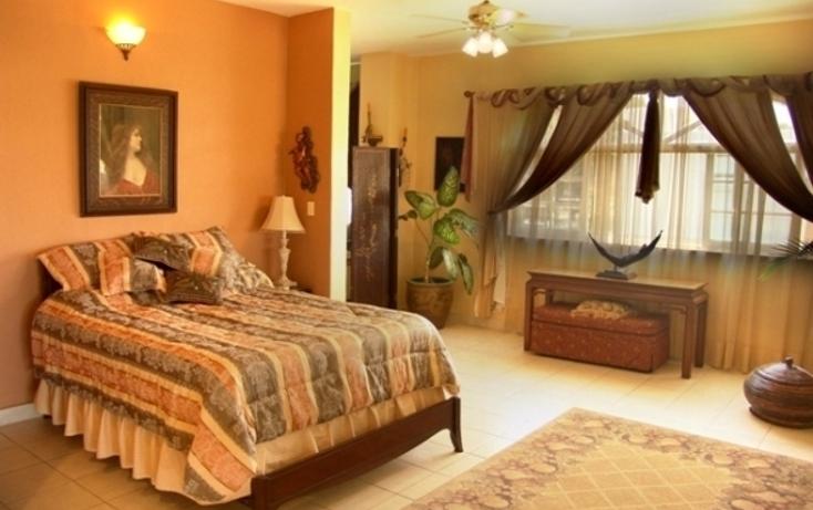 Foto de casa en venta en  , nuevo vallarta, bah?a de banderas, nayarit, 497105 No. 13