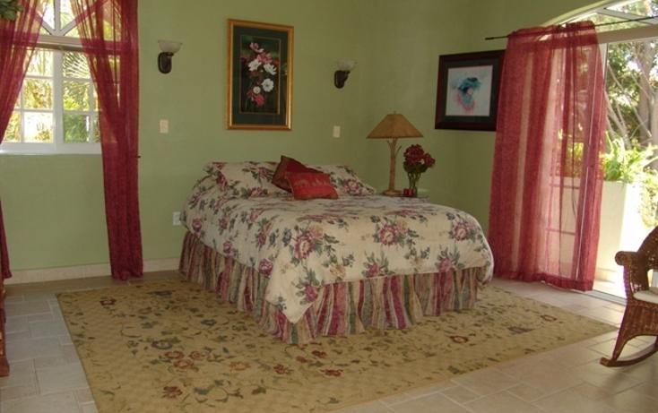 Foto de casa en venta en  , nuevo vallarta, bah?a de banderas, nayarit, 497105 No. 14