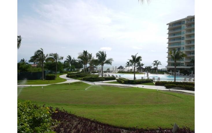 Foto de departamento en venta en, nuevo vallarta, bahía de banderas, nayarit, 499888 no 08