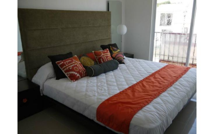 Foto de casa en venta en, nuevo vallarta, bahía de banderas, nayarit, 499921 no 01
