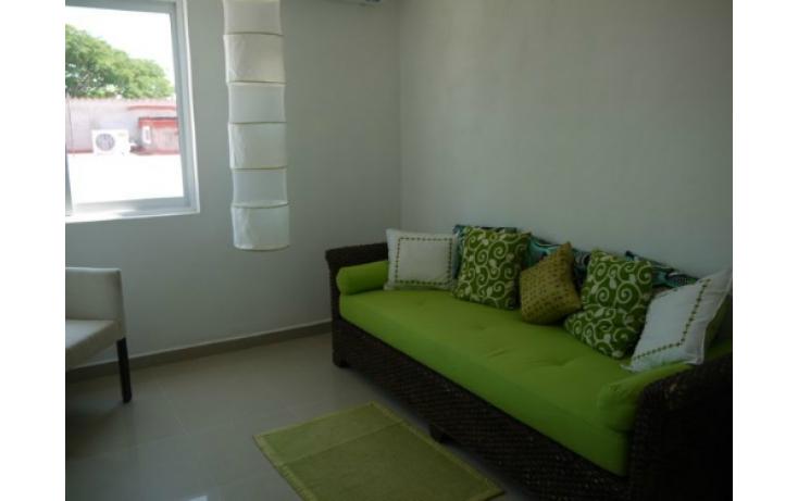 Foto de casa en venta en, nuevo vallarta, bahía de banderas, nayarit, 499921 no 02