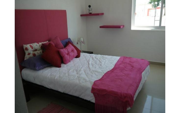 Foto de casa en venta en, nuevo vallarta, bahía de banderas, nayarit, 499921 no 03