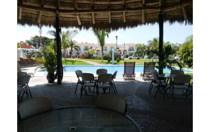 Foto de casa en venta en, nuevo vallarta, bahía de banderas, nayarit, 499921 no 04