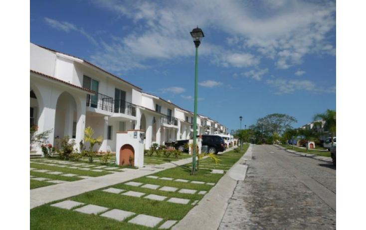 Foto de casa en venta en, nuevo vallarta, bahía de banderas, nayarit, 499921 no 06