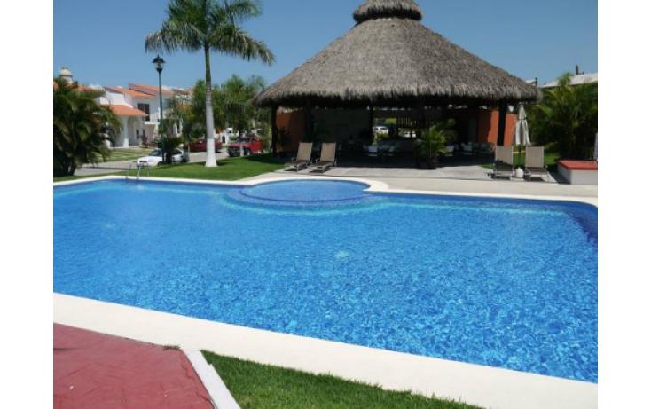 Foto de casa en venta en, nuevo vallarta, bahía de banderas, nayarit, 499921 no 07