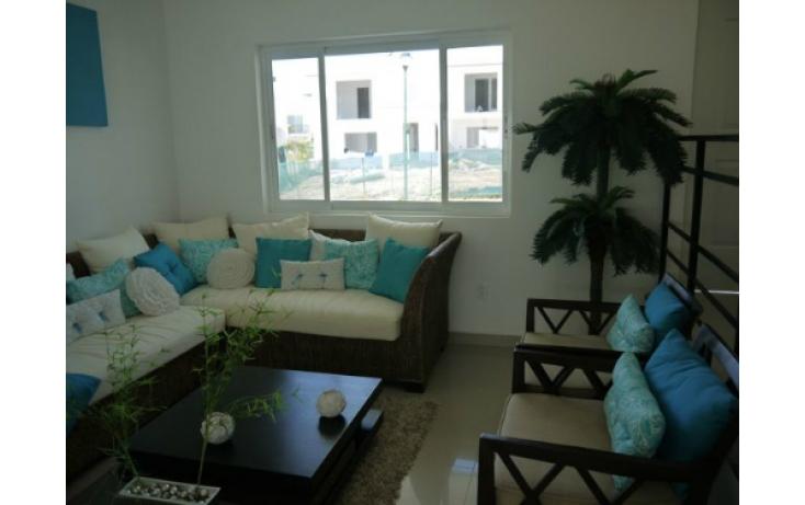 Foto de casa en venta en, nuevo vallarta, bahía de banderas, nayarit, 499921 no 09