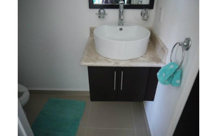 Foto de casa en venta en, nuevo vallarta, bahía de banderas, nayarit, 499921 no 10