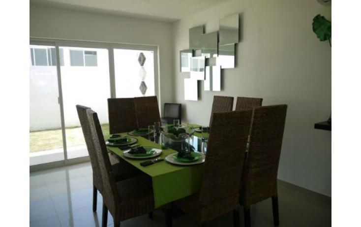 Foto de casa en venta en, nuevo vallarta, bahía de banderas, nayarit, 499921 no 11