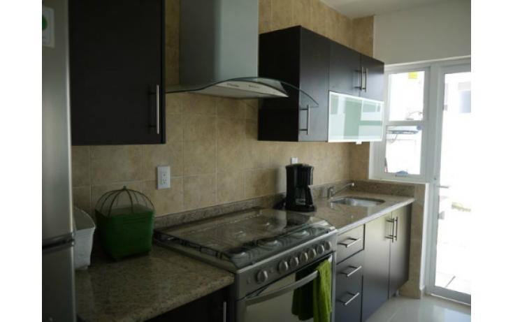Foto de casa en venta en, nuevo vallarta, bahía de banderas, nayarit, 499921 no 12