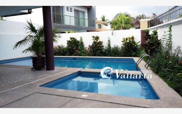 Foto de casa en venta en  , nuevo vallarta, bahía de banderas, nayarit, 526730 No. 01