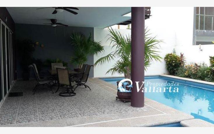 Foto de casa en venta en  , nuevo vallarta, bahía de banderas, nayarit, 526730 No. 02