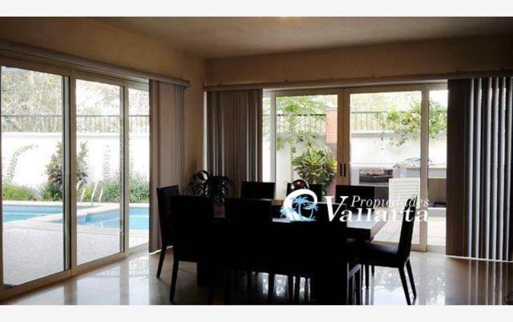 Foto de casa en venta en  , nuevo vallarta, bahía de banderas, nayarit, 526730 No. 04