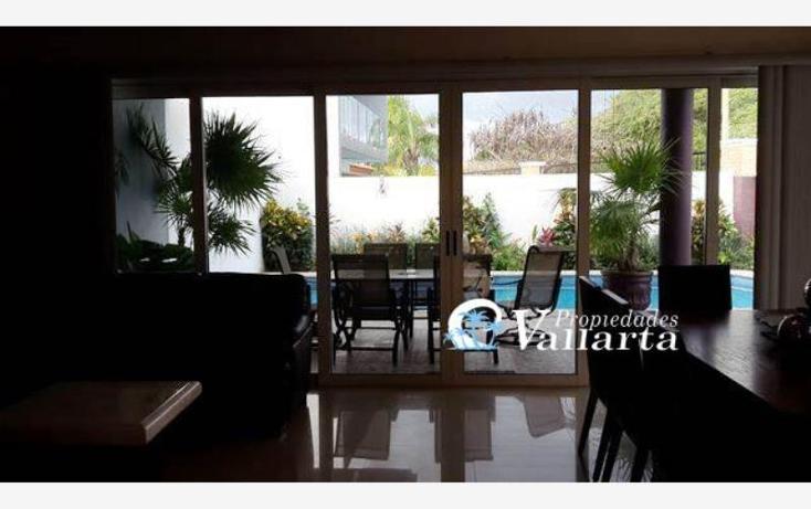 Foto de casa en venta en  , nuevo vallarta, bahía de banderas, nayarit, 526730 No. 05