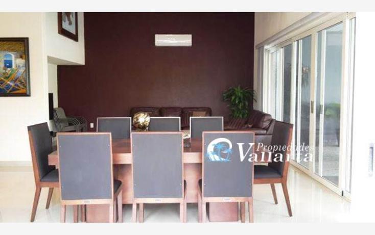 Foto de casa en venta en  , nuevo vallarta, bahía de banderas, nayarit, 526730 No. 07