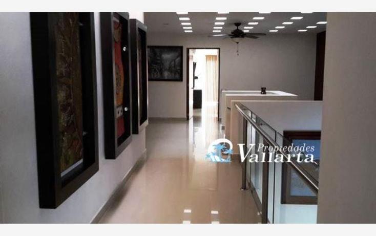Foto de casa en venta en  , nuevo vallarta, bahía de banderas, nayarit, 526730 No. 10